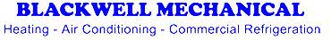 Blackwell Mechanical, Inc